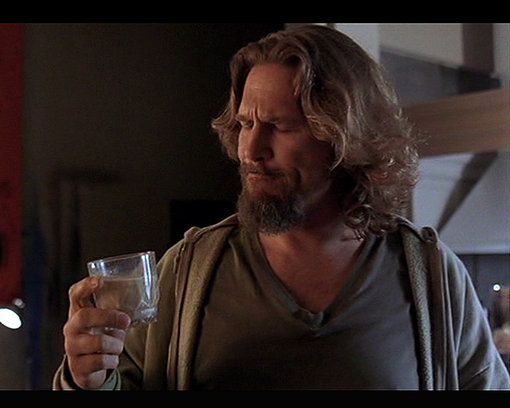 The-dude-savoring-white-russian