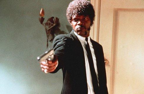 Jules-on-trigger